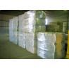 China Gravure Printing Hay Bale Covers , Waterproof Hay Bale Wrap Materials wholesale