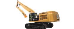 Shenzhen Xinhua Engineering Machinery Development Co., Ltd.