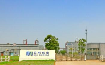 BeiLi Chemicals (Zhangjiagang) Co., Ltd.