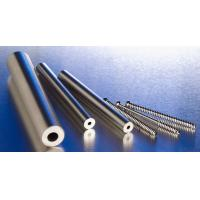 China SUS 321 Stainless Steel Bars dia. 38mm wholesale