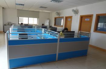 Dongguan Jiasheng Plastic Packaging Products Co., Ltd.