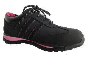 Quality Safety Shoes 037 for sale