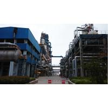 China Trioxane Plant wholesale