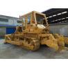China Used Bulldozer KOMATSU D85 Made in Japan /Second hand Komatsu D65 D85 D155a Track Dozer wholesale