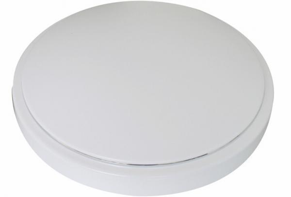 Plastic Round Ceiling Light Diffuser Images