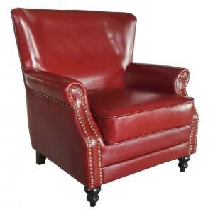 China A888;  modern genuine leather sofa chair, club furniture,office furniture, living room furniture, China sofa wholesale