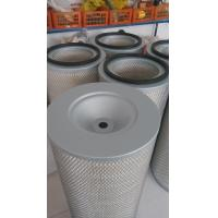 China Air dust filter element for steel plant blower inlet filter dust collector wholesale