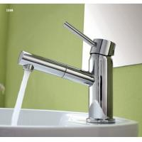 China FAUCET PARTS/ACCESSORIES-BEND FOOT wholesale