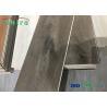 China 100% Waterproof SPC Vinyl Flooring Engineered Vinyl Click Tiles 4-5mm wholesale