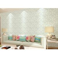 China Household Waterproof contemporary wallpaper living room for homes decorating wholesale