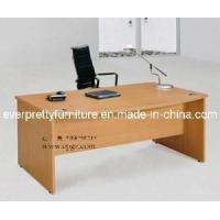China Office Table,Office Desk (CP-200) wholesale