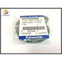 China Panasonic CM402 CM602 DT401 SMT Conveyor Belt N510004586AA KXF0DXQSA00 wholesale