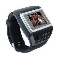 China Description:  Product Name: Q8 Watch Mobile Phone,Wrist Mobile Phone,Smart Watch,Mobile Ph wholesale