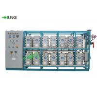 China 40m³ EDI Water Treatment Plant In Pharmaceutical Industry Siemens Reverse Osmosis System RO Purification Machines wholesale