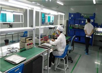 Zias(Shanghai) IOT Technology Co.,Ltd.