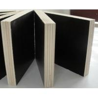 12/14/15/16/18/20/21mm Black/Brown/Phenolic/Red Film Faced Plywood/Shuttering Plywood/Panel/Marine Plywood