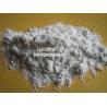 China White fused aluminum oxide 150mesh-0 wholesale