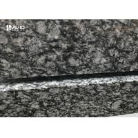 China Polished Spray White Granite Wall Tiles G4418 600x600 Corrosion Resistance wholesale