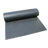 China High Strength Rubber Livestock Mats / Cow Floor Mat Anti Slip Wear Resistance wholesale