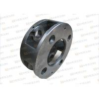 China Forging Processing Excavator Gear Swing 2nd Planetary Gear Set 2413J381 2414N381 wholesale