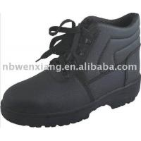 China safety shoes/working shoes(CI407) wholesale