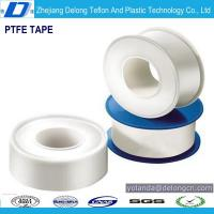 China ptfe sealing tape wholesale