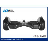 China OEM Two Wheel Electric Scooter Kids Smart Balance Wheel Environmental Protection wholesale