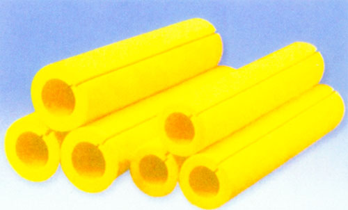 Pipe Insulation Material Images
