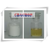 China Deltamethrin 95%TC, 5%WP, 2.5%EC wholesale