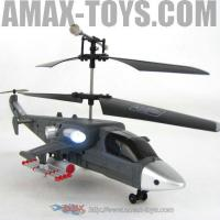 China RC Helicopter (RH-YD818) wholesale