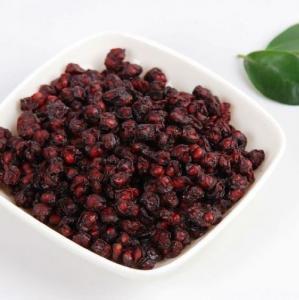 China schisandra extract 5% deoxyschizandrin on sale