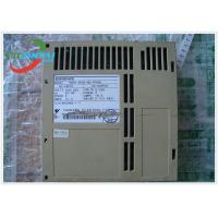 Buy cheap FUJI Y Driver Smt Components EEAN2240 SGDH-20AE-N2-RY49 for MACHINE FUJI QP3 from wholesalers