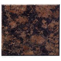 China Baltic Brown Granite,Baltic Brown Granite Tile,Baltic Brown Granite Slab,Baltic Brown Granite Countertop wholesale