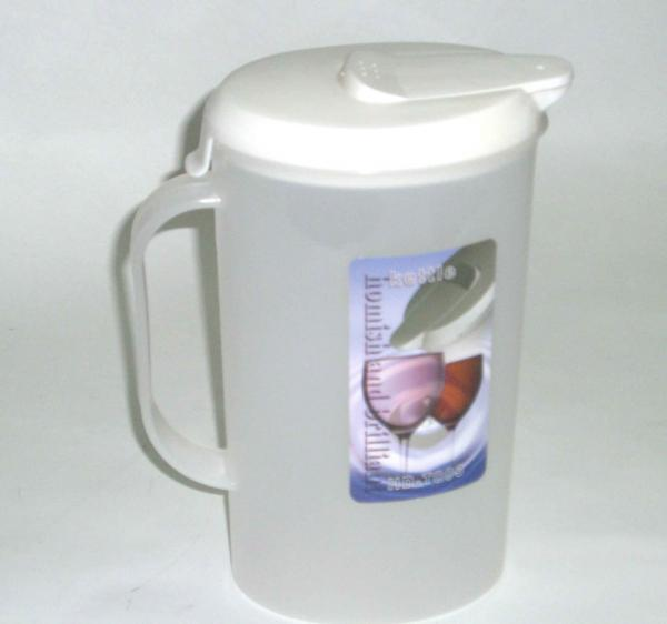 Water filter jugs images for Plastic water boiler