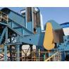 China Press Rolls,Metal Shredder,China Psx Scrap Metal Shredder wholesale