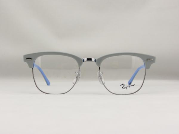 ray ban glass frames cheap  ray ban glasses frames cheap