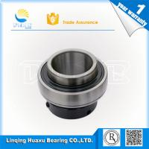 China Angular bearing GW214PPB3, DS214TTR3 Disc Harrow Bearing wholesale