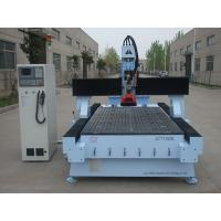 China wood cnc, wooden door making machine, cnc wood router wholesale