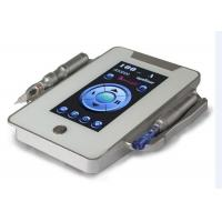 Private Label 7 Inches Touch Screen Permanent Makeup Machine Kit with MTS Function