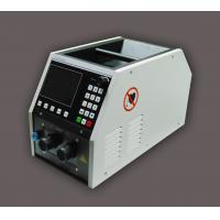 China 5KW Portable Induction Preheating Machine For Brazing and Bonding on sale