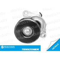 China Automatic Belt Tensioner Assembly For 91 - 92 Mazda Navajo Ford 4.0L 245Cu. In. V6 GAS OHV wholesale