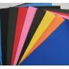 China textile tissé de 100%polyester Oxford wholesale