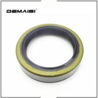 China OEM 90311-33085 TM Type  33*44*8 Oil Seal For TOYOTA Brand DEMAISI wholesale