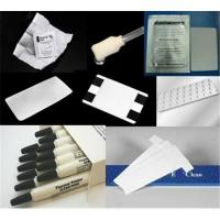 China Cleaning card and kits on sale