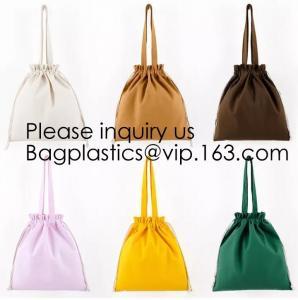 China Drawstring Backpack Bags Sack Pack Cinch Tote Sport Storage Polyester Bag for Gym Traveling,gym bag, travel cinch bag wholesale