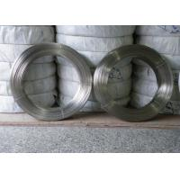 China 201 316 316L 321 Stainless Steel Wire Waterproof Digital For Jewelry And Watches wholesale