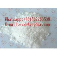 China Performance Enhancing Supplements , Pure Inositol Powder For Sport Nutrition on sale