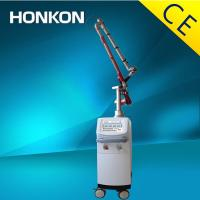 China 1064nm  ND Yag Laser for tattoo removal and expression lines removal machine wholesale