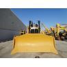 China Used Caterpillar D8r Bulldozer, Cat Bulldozer D8r Original USA wholesale