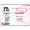 China Portable / Vertical HIFU Machine Anti Wrinkle / Face Lift Machine 110-240V 50/60Hz wholesale